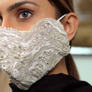 Super Soft Protective facemask for women