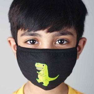 cartoon mask for Kids
